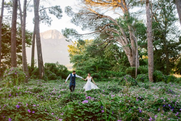 Modern-Romantic-Wedding-Lourensford-Wine-Estate-Wedding-Concepts (9 of 25)