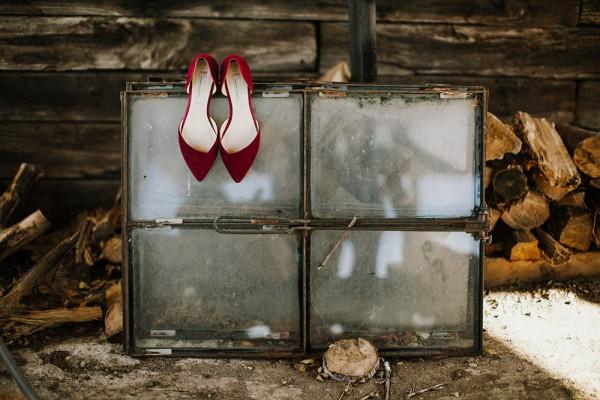 Orange-Cranberry-Wedding-South-40-Glasser-Images (1 of 24)