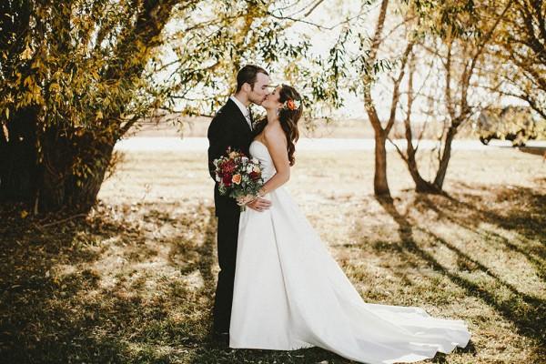 Orange-Cranberry-Wedding-South-40-Glasser-Images (10 of 24)