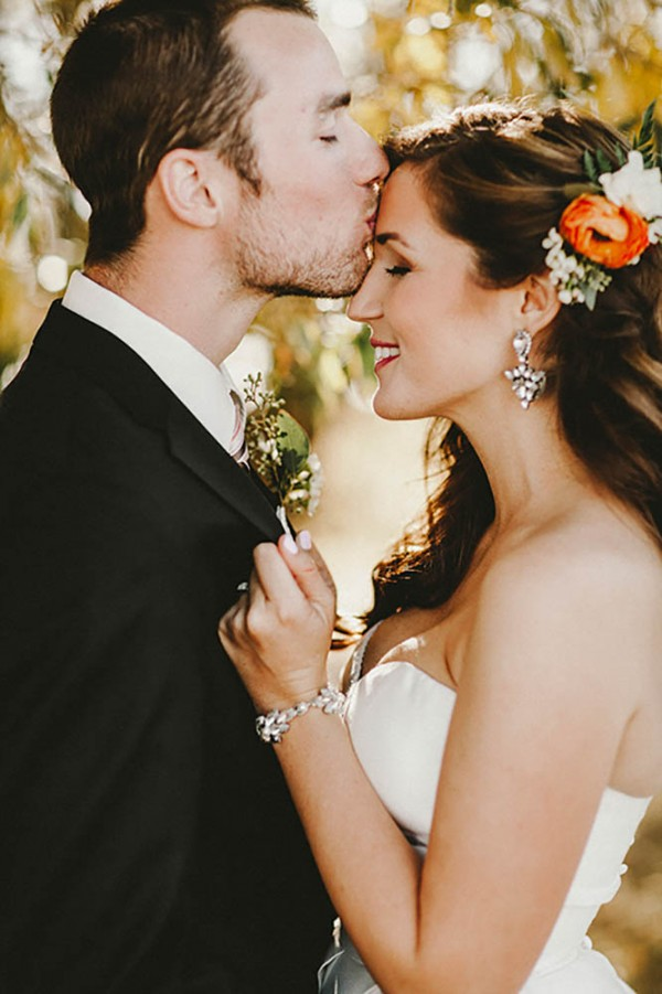 Orange-Cranberry-Wedding-South-40-Glasser-Images (11 of 24)