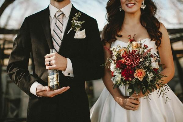 Orange-Cranberry-Wedding-South-40-Glasser-Images (12 of 24)