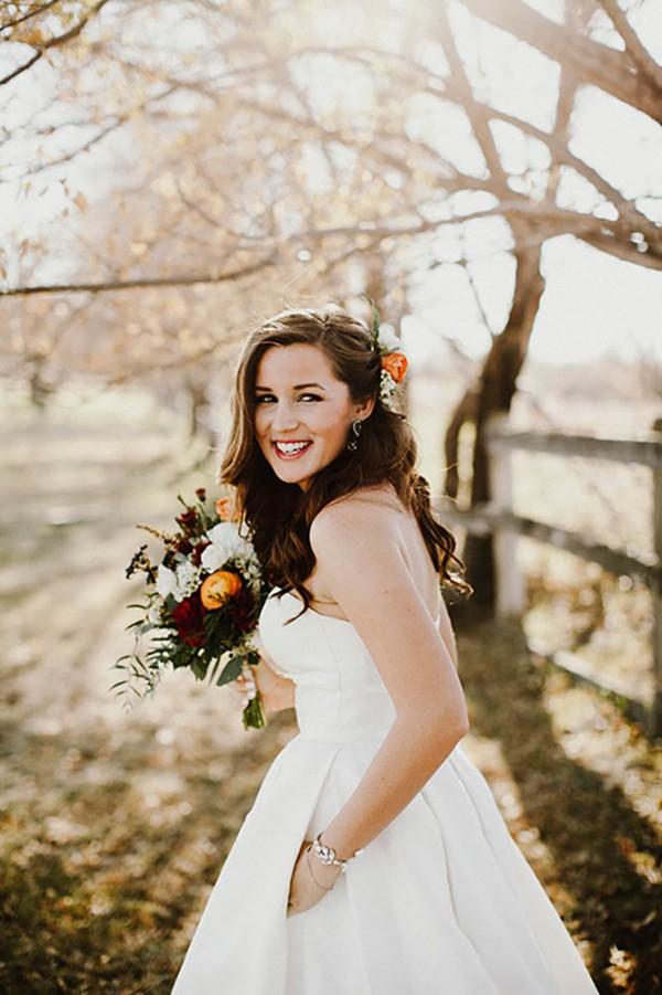 Orange-Cranberry-Wedding-South-40-Glasser-Images (13 of 24)