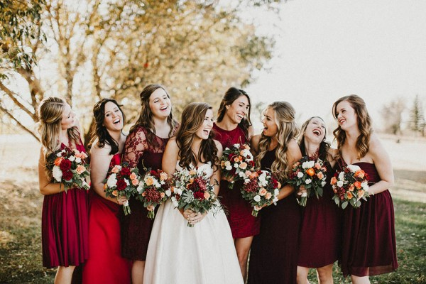 Orange-Cranberry-Wedding-South-40-Glasser-Images (14 of 24)
