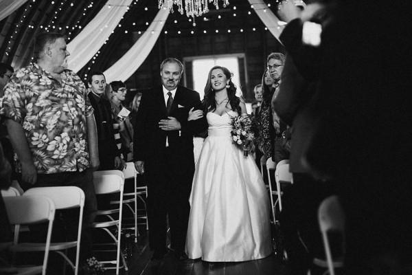 Orange-Cranberry-Wedding-South-40-Glasser-Images (15 of 24)