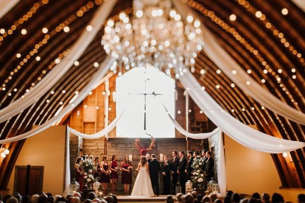 Orange-Cranberry-Wedding-South-40-Glasser-Images (16 of 24)