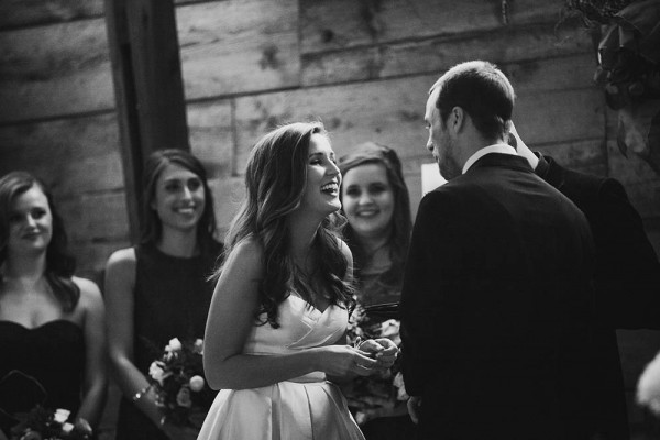 Orange-Cranberry-Wedding-South-40-Glasser-Images (17 of 24)