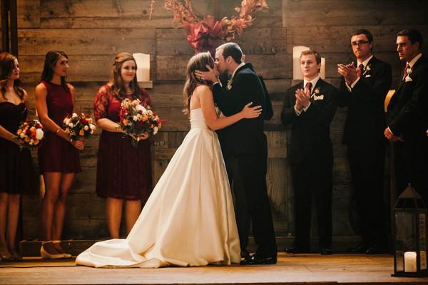 Orange-Cranberry-Wedding-South-40-Glasser-Images (18 of 24)
