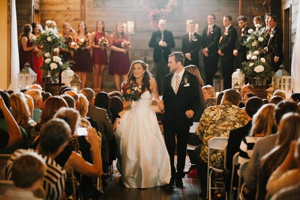 Orange-Cranberry-Wedding-South-40-Glasser-Images (19 of 24)