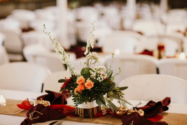 Orange-Cranberry-Wedding-South-40-Glasser-Images (20 of 24)