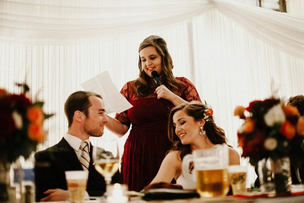 Orange-Cranberry-Wedding-South-40-Glasser-Images (23 of 24)
