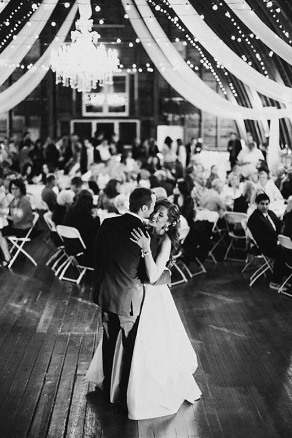 Orange-Cranberry-Wedding-South-40-Glasser-Images (24 of 24)