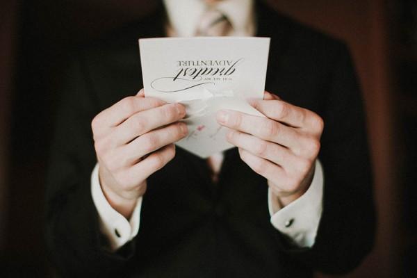 Orange-Cranberry-Wedding-South-40-Glasser-Images (3 of 24)