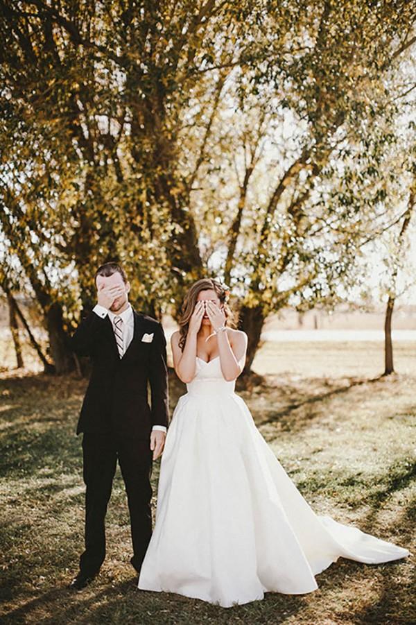 Orange-Cranberry-Wedding-South-40-Glasser-Images (4 of 24)