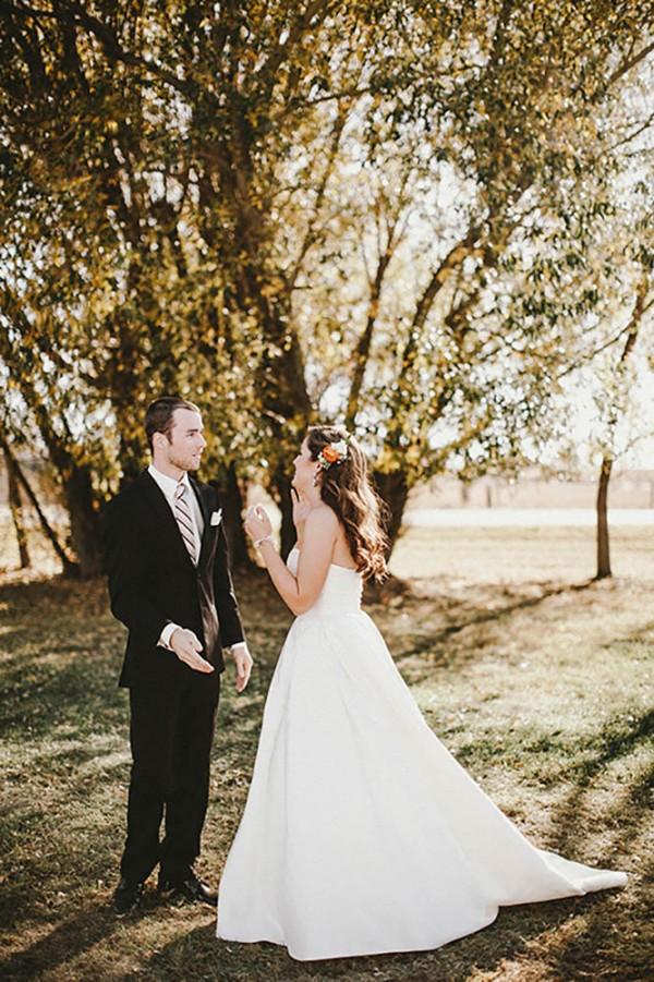 Orange-Cranberry-Wedding-South-40-Glasser-Images (5 of 24)