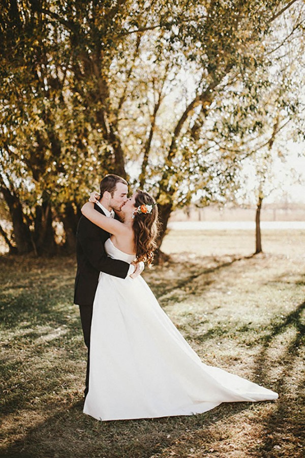 Orange-Cranberry-Wedding-South-40-Glasser-Images (6 of 24)
