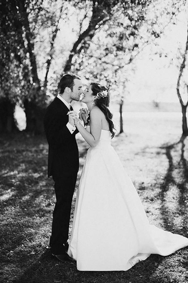 Orange-Cranberry-Wedding-South-40-Glasser-Images (7 of 24)