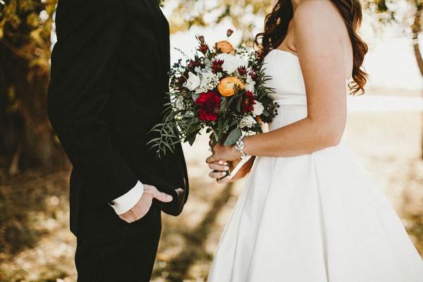 Orange-Cranberry-Wedding-South-40-Glasser-Images (9 of 24)