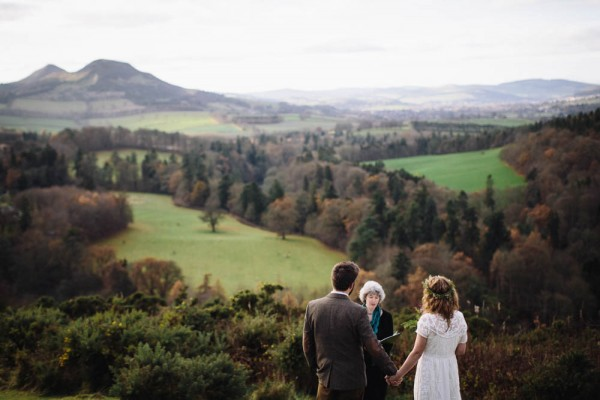 Organic-Scotts-View-Destination-Elopement-Caro-Weiss-Photography (1 of 27)