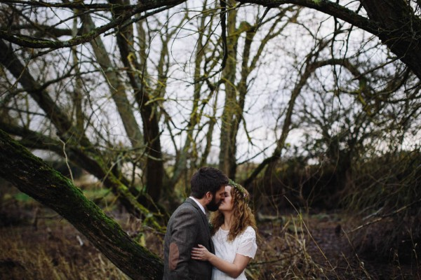 Organic-Scotts-View-Destination-Elopement-Caro-Weiss-Photography (10 of 27)
