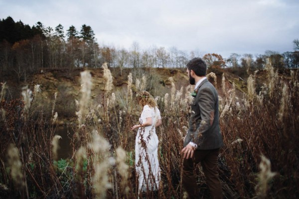 Organic-Scotts-View-Destination-Elopement-Caro-Weiss-Photography (16 of 27)