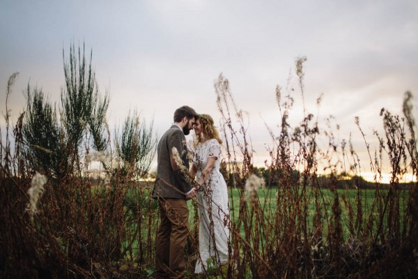 Organic-Scotts-View-Destination-Elopement-Caro-Weiss-Photography (19 of 27)