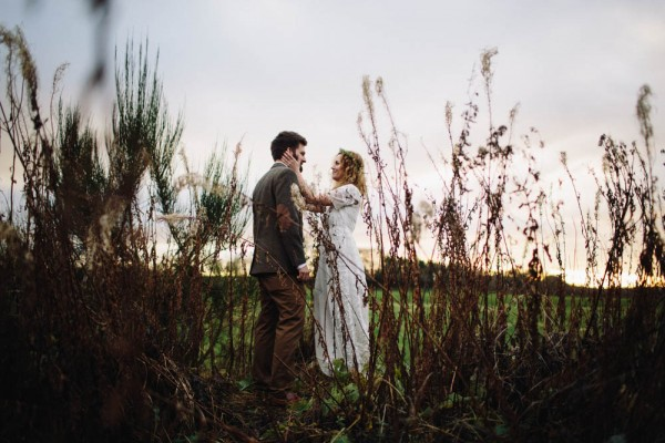 Organic-Scotts-View-Destination-Elopement-Caro-Weiss-Photography (20 of 27)