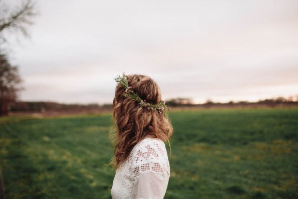 Organic-Scotts-View-Destination-Elopement-Caro-Weiss-Photography (23 of 27)