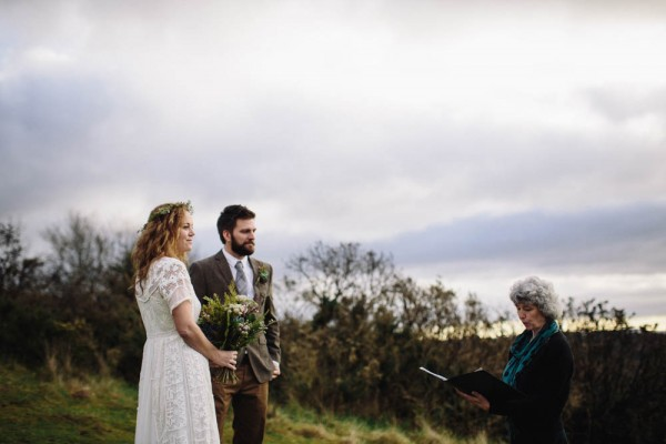 Organic-Scotts-View-Destination-Elopement-Caro-Weiss-Photography (26 of 27)