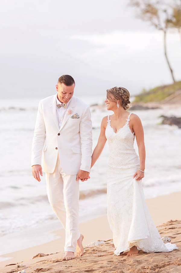 Pastel-Beach-Wedding-Andaz-Maui-Love-and-Water-Photography (10 of 28)