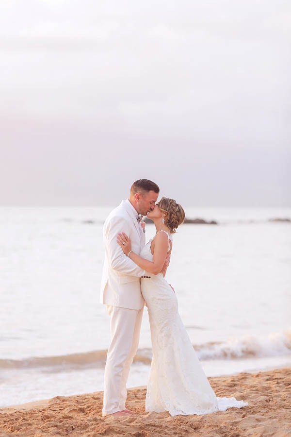 Pastel-Beach-Wedding-Andaz-Maui-Love-and-Water-Photography (11 of 28)