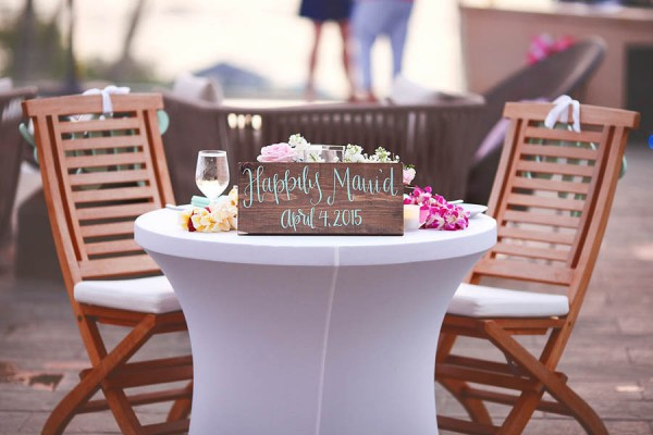 Pastel-Beach-Wedding-Andaz-Maui-Love-and-Water-Photography (19 of 28)