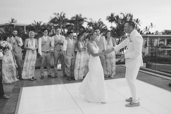 Pastel-Beach-Wedding-Andaz-Maui-Love-and-Water-Photography (22 of 28)