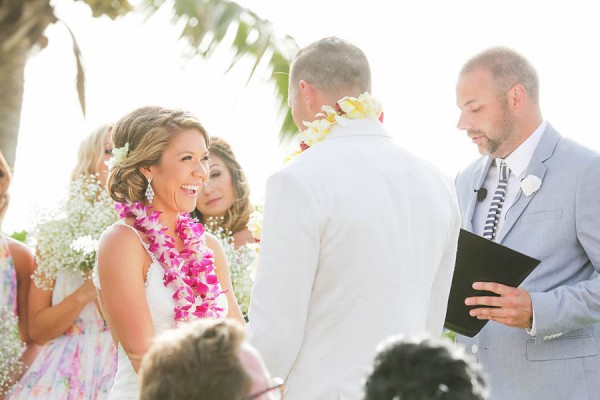 Pastel-Beach-Wedding-Andaz-Maui-Love-and-Water-Photography (25 of 28)