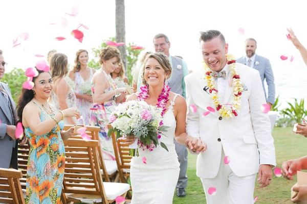Pastel-Beach-Wedding-Andaz-Maui-Love-and-Water-Photography (26 of 28)