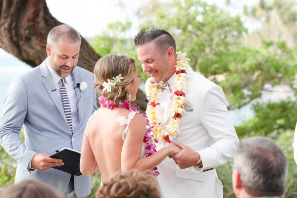 Pastel-Beach-Wedding-Andaz-Maui-Love-and-Water-Photography (28 of 28)