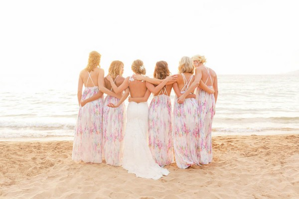 Pastel-Beach-Wedding-Andaz-Maui-Love-and-Water-Photography (4 of 28)