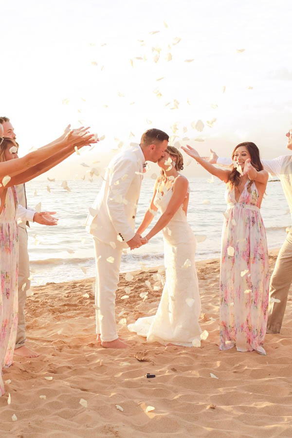 Pastel-Beach-Wedding-Andaz-Maui-Love-and-Water-Photography (5 of 28)