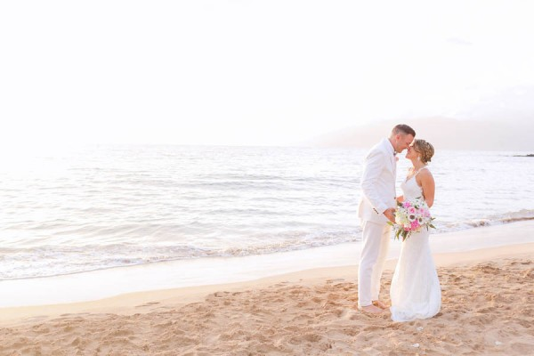 Pastel-Beach-Wedding-Andaz-Maui-Love-and-Water-Photography (6 of 28)