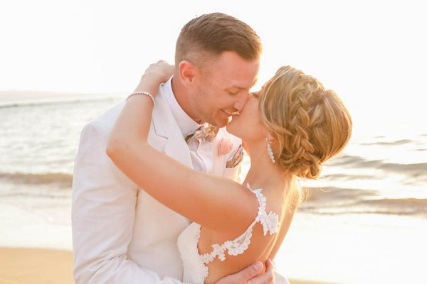 Pastel-Beach-Wedding-Andaz-Maui-Love-and-Water-Photography (8 of 28)