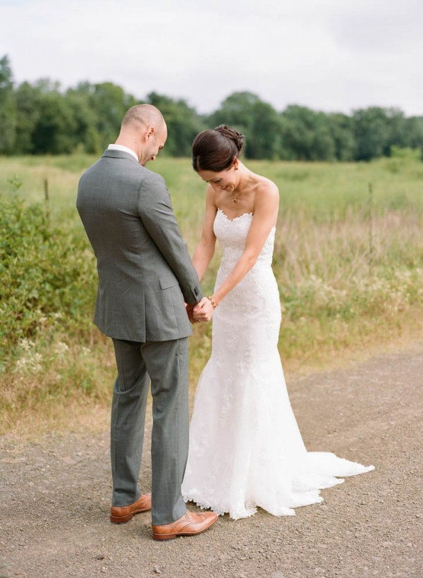 Peach-and-Mint-Wedding-at-Heifer-Ranch (11 of 41)