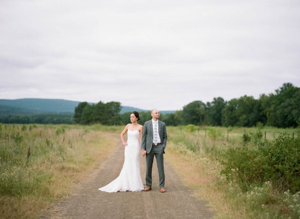 Peach-and-Mint-Wedding-at-Heifer-Ranch (13 of 41)