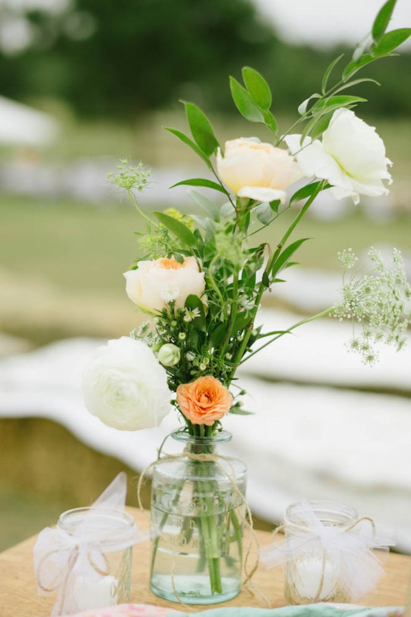 Peach-and-Mint-Wedding-at-Heifer-Ranch (16 of 41)