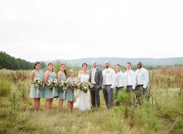 Peach-and-Mint-Wedding-at-Heifer-Ranch (20 of 41)