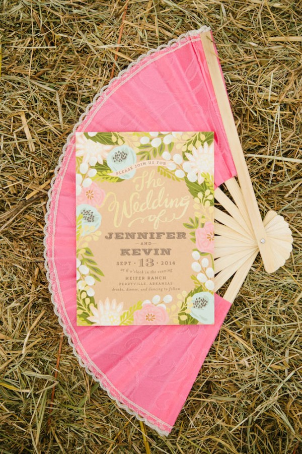Peach-and-Mint-Wedding-at-Heifer-Ranch (21 of 41)