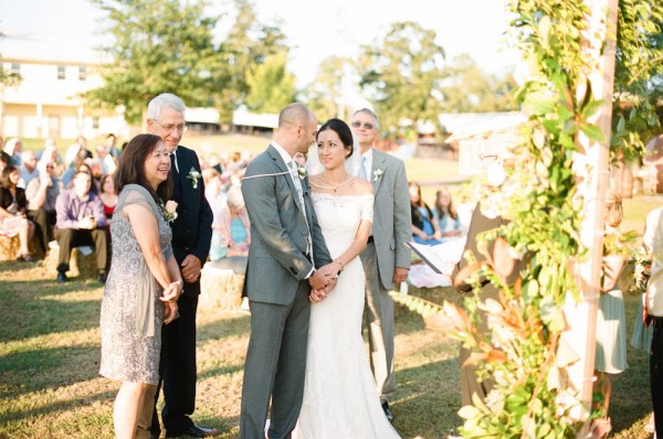 Peach-and-Mint-Wedding-at-Heifer-Ranch (25 of 41)
