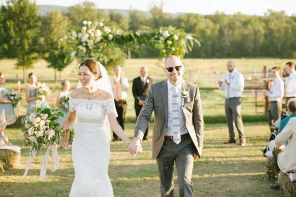 Peach-and-Mint-Wedding-at-Heifer-Ranch (26 of 41)