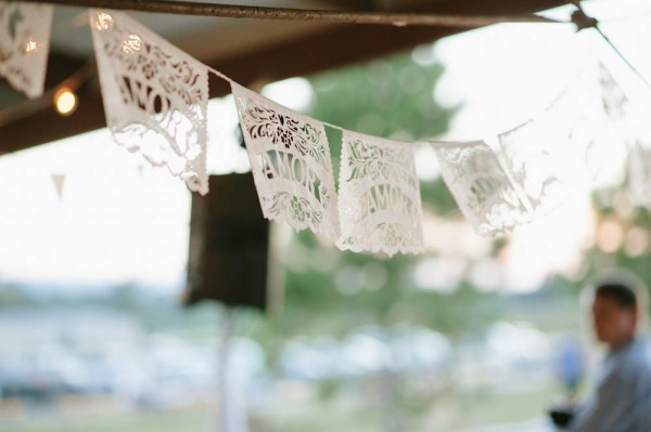 Peach-and-Mint-Wedding-at-Heifer-Ranch (3 of 41)
