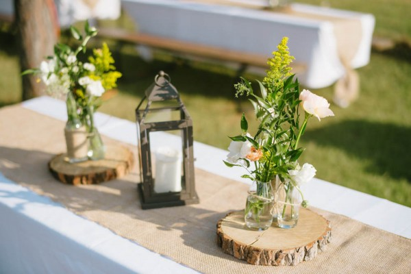 Peach-and-Mint-Wedding-at-Heifer-Ranch (30 of 41)