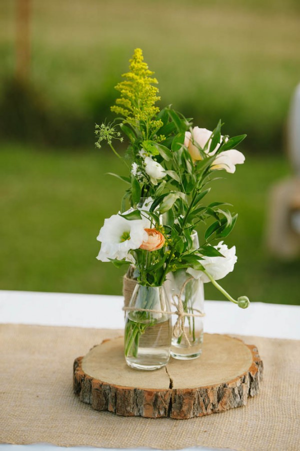 Peach-and-Mint-Wedding-at-Heifer-Ranch (31 of 41)