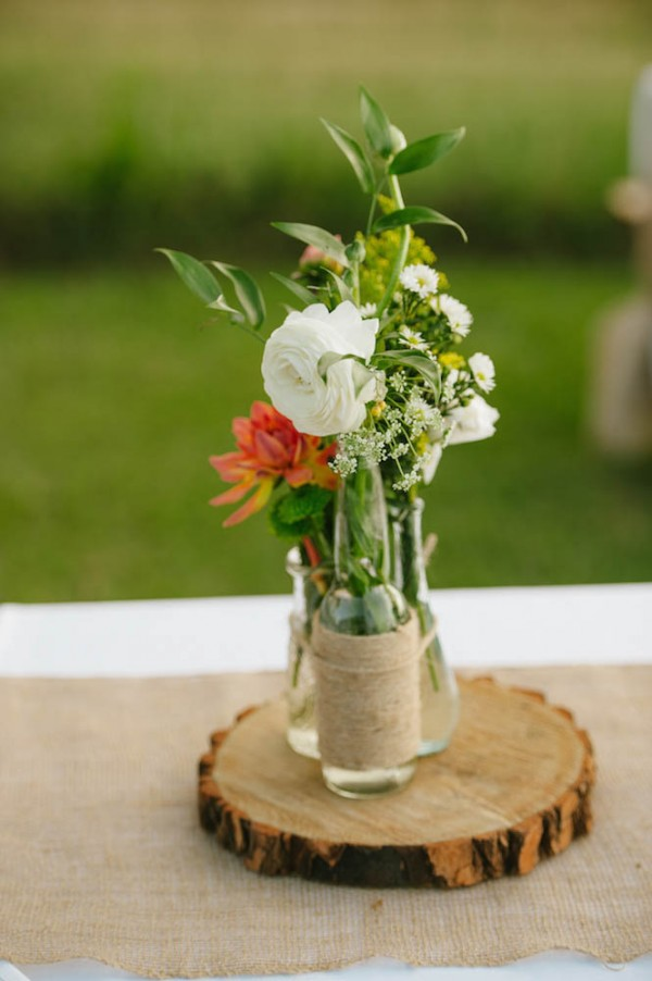 Peach-and-Mint-Wedding-at-Heifer-Ranch (32 of 41)